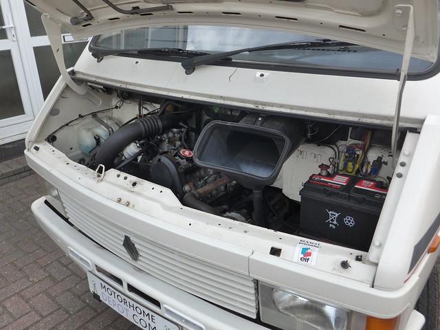 P1290478, Panasonic DMC-LF1