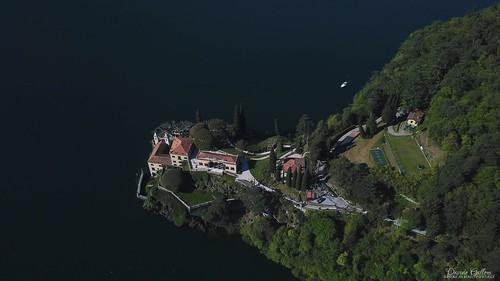 Villa del Balbianello (8 di 25)_cnv