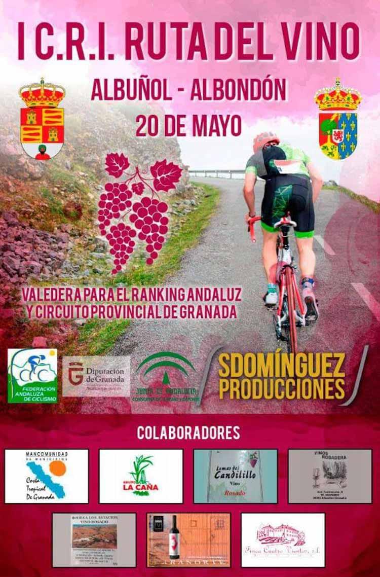 ciclismo22