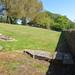Irvine Old Parish Churchyard (450)