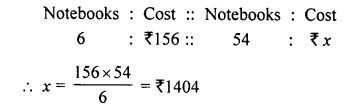 selina-concise-mathematics-class-8-icse-solutions-direct-and-inverse-variations-A-7