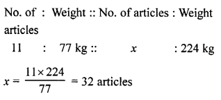 selina-concise-mathematics-class-8-icse-solutions-direct-and-inverse-variations-A-9
