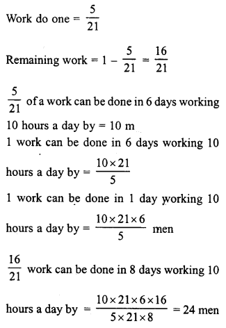 selina-concise-mathematics-class-8-icse-solutions-direct-and-inverse-variations-D-13