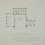 unknown-0000-a-ground-plan-of-birkenhead-priory_19700626150_o