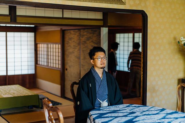 Arimatsu_106