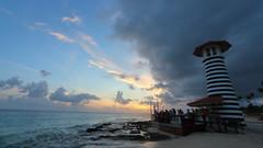 República Dominicana - Bayahibe