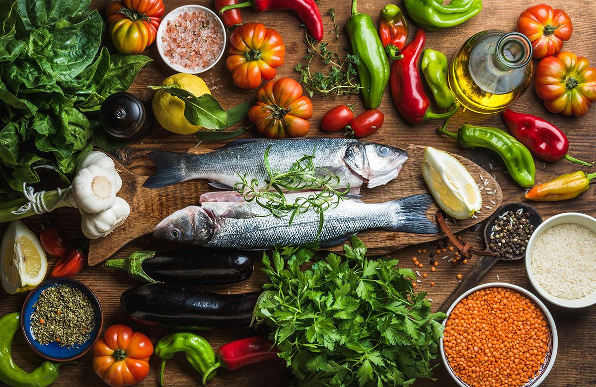 mediterranean-diet-(hr)