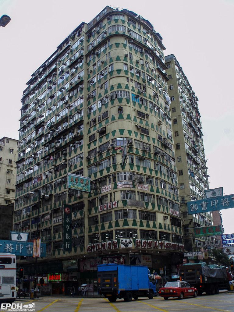 06-kowloon