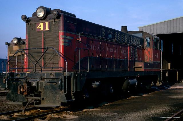 CGW_41_9-2-1967_#50-17