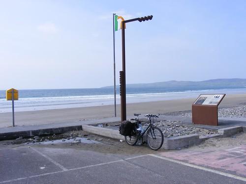Banna Strand, Co. Kerry