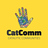 CatComm | ComCat | RioOnWatch's buddy icon