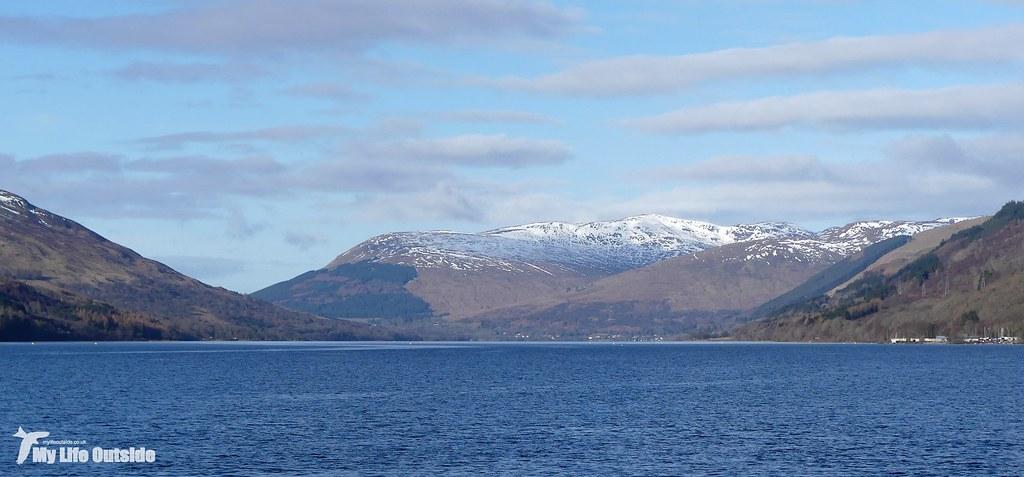 P1140126 - Loch Earn