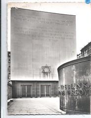 11740957550 France Jewish Memorial