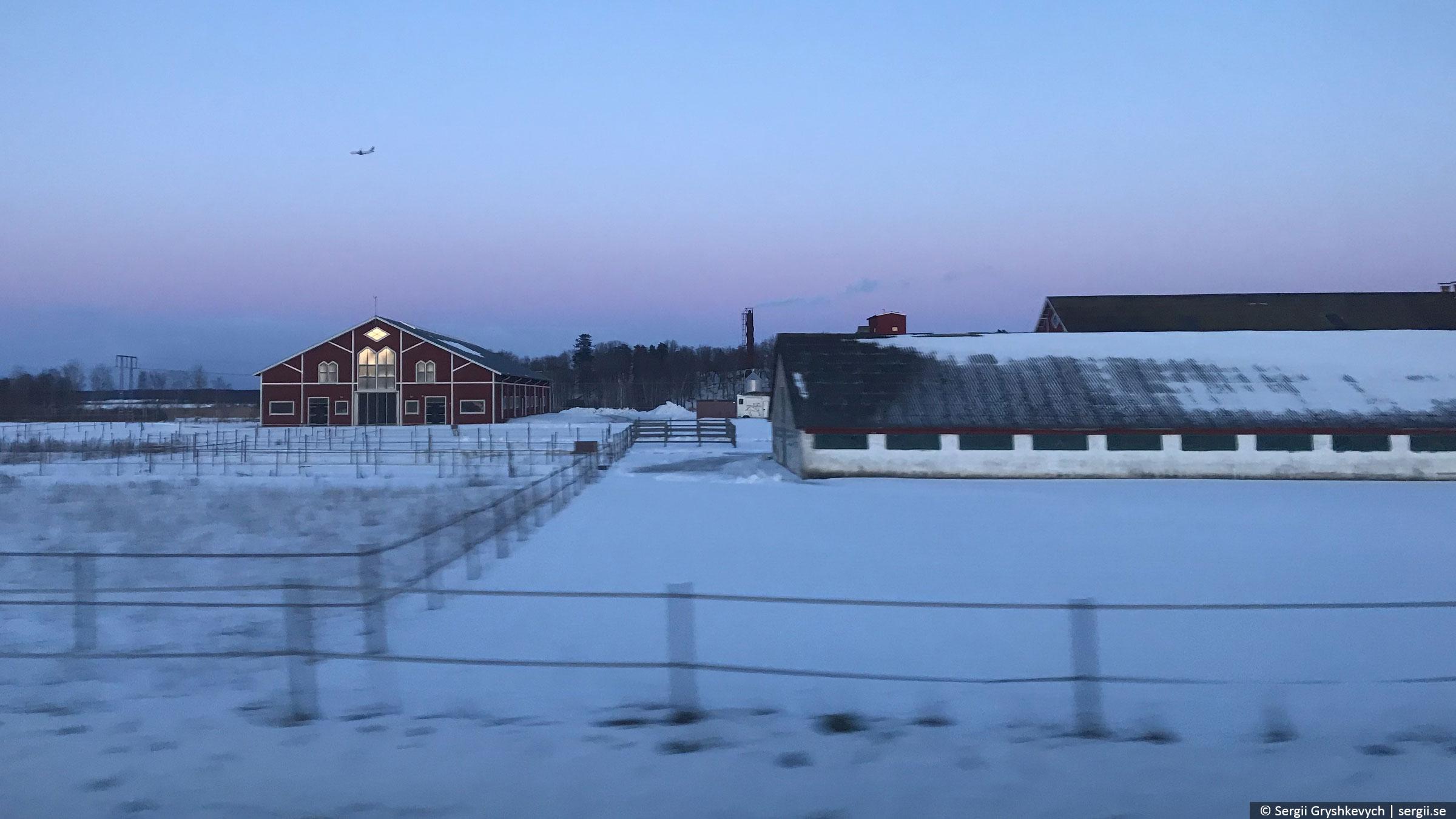 stockholm-sweden-solyanka-10-11