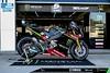 2018-MGP-Zarco-Spain-Jerez-002
