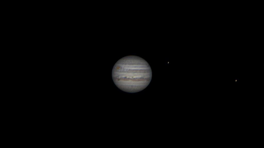 Jupiter_201805087_2301_3450mm