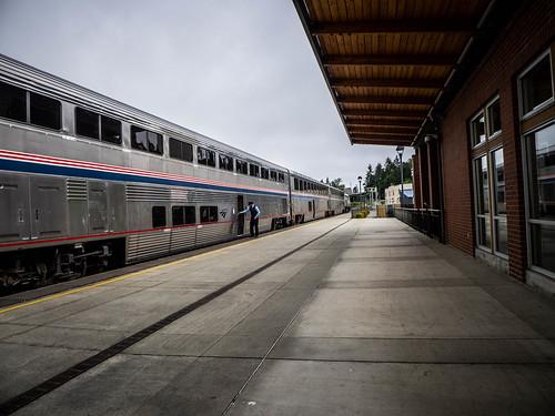 Skagit Station in Mount Vernon-003
