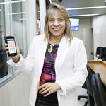 qui, 17/05/2018 - 15:31 - Audiência pública para apresentação pelo Tribunal de Contas do Estado de Minas Gerais (TCE-MG) do Programa na Ponta do Lápis, aos vereadores membros da ComissãoData: 17/05/2018 Local: Plenário Camil CaramFoto: Karoline Barreto/CMBH
