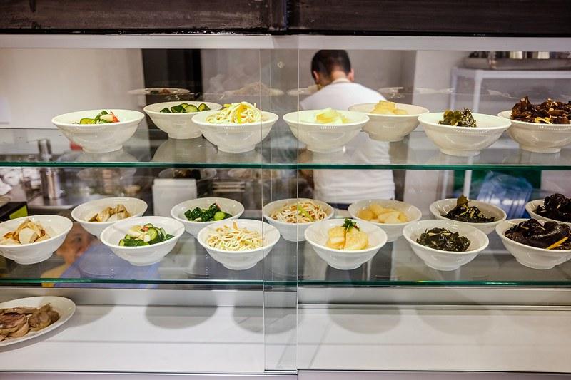 津美妙 Jmm canteen1 (6)