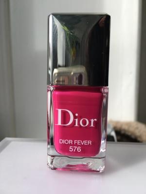 dior fever576