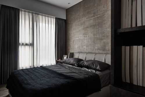 Houseplan_TWWB-318