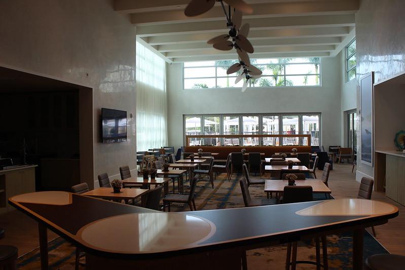 Homewood Suites Sarasota