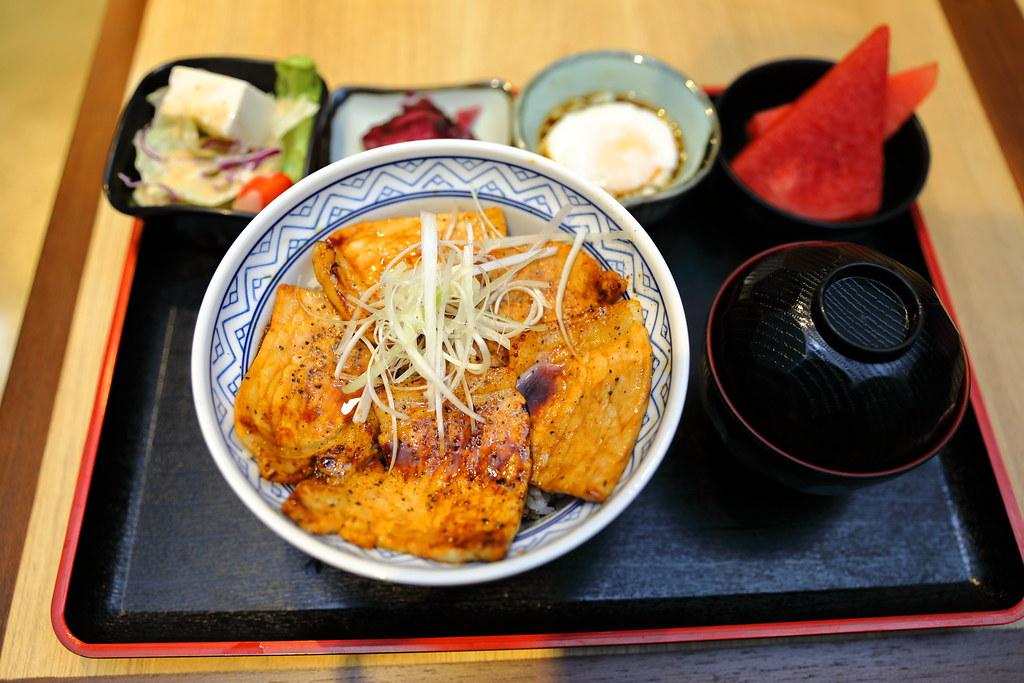 TokachiTontaro20