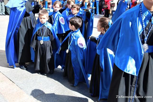 3ª Galería Fotográfica de nuestra procesión