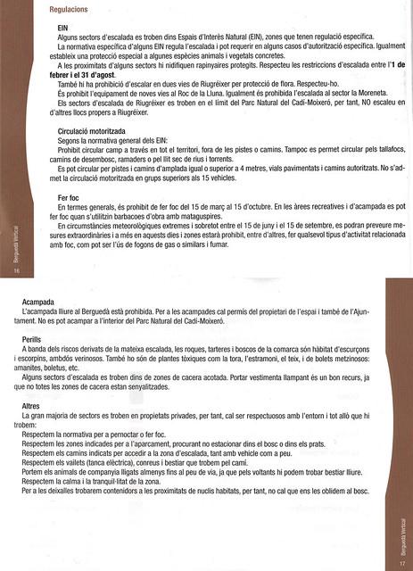 Berguedà Vertical -06
