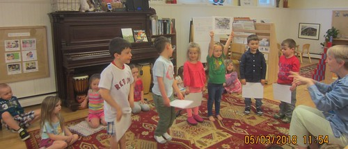 phytoplankton song practice