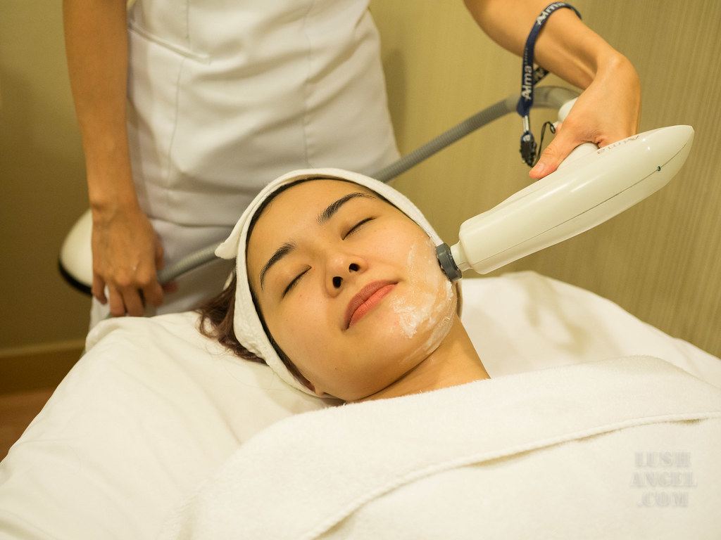 facial-care-face-slimming-machine