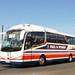 Winson,Loughborough - XX18 PSW