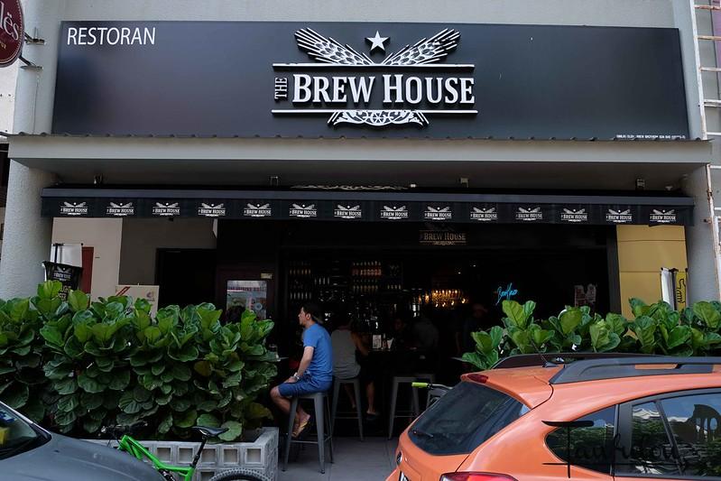 Brew House (1)
