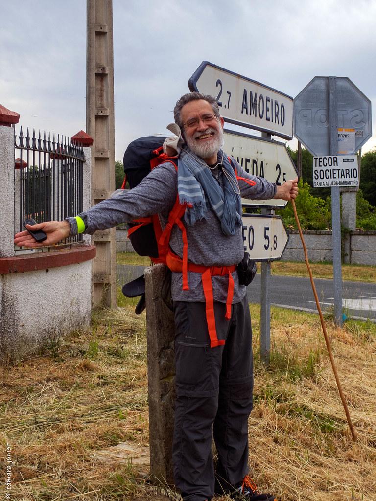 10.- CPIS - 6ª etapa (Ourense-Oseira) (61)