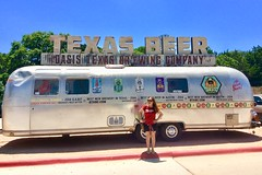 Texas Beer Brewing Co