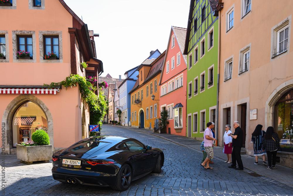 Rothenburg-(54)