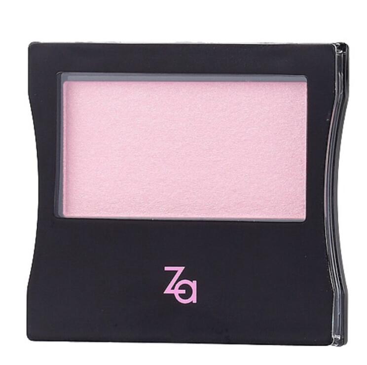 ZA 3D時尚小顏頰彩