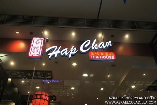 hapchan sm bicutan (1)