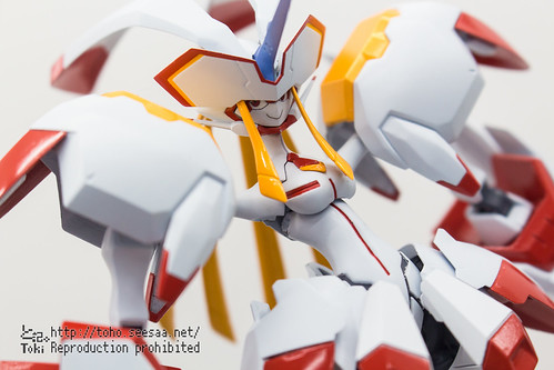 20180421_FRNXX-3