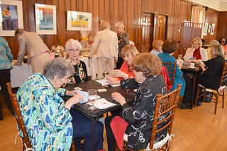 WCCP 2018AprilFundraising_0123_playing card games.