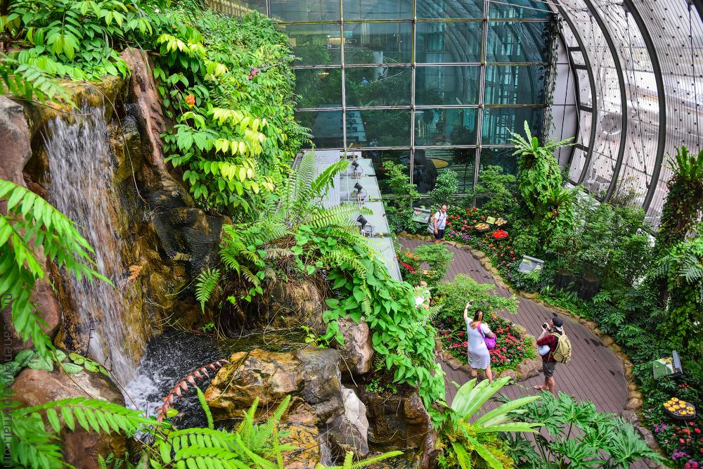 singapore-dubai-(15)