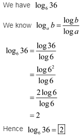 larson-algebra-2-solutions-chapter-10-quadratic-relations-conic-sections-exercise-10-3-52e
