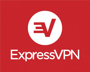 expressvpn-white-on-red-stacked-rgb-e1508366531693