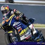 2018-M2-Bendsneyder-Spain-Jerez-016