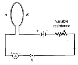 ncert-solutions-for-class-10-science-chapter-13-magnetic-effects-of-electric-current-5