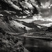 Owyhee River by bodiegroup