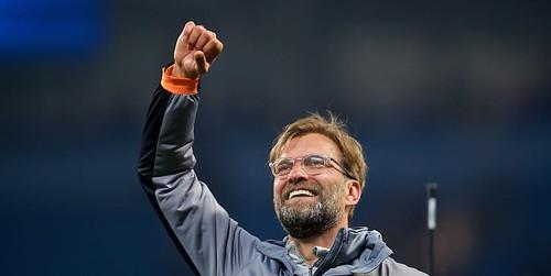 http://cafegoal.com/berita-bola-akurat/klopp-bersemangat-untuk-final-liga-champion/