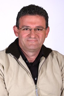 Pino Gengo