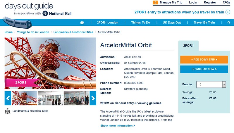 2for1-travel-london-ArcelorMittal Orbit-17docintaipei (2)