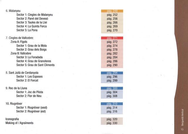 Berguedà Vertical -05